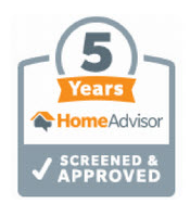 Home-advisor-5-year-provider-tgds